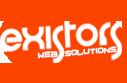 Existors Web Solutions